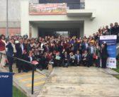 II Seminario Nacional de la Red Kipus Perú: Políticas educativas en la formación inicial docente