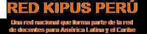 Red Kipus Perú