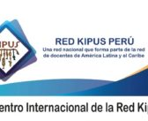 IX Encuentro Internacional de la Red Kipus Perú 2020